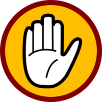 300px-Stop_hand_caution.svg_