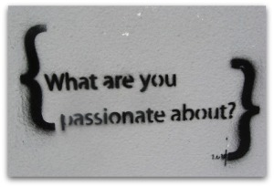 WhatAreYouPassionate_KindOverMatter_edited