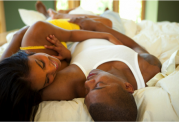 Black-couple-in-bed-II-620x422