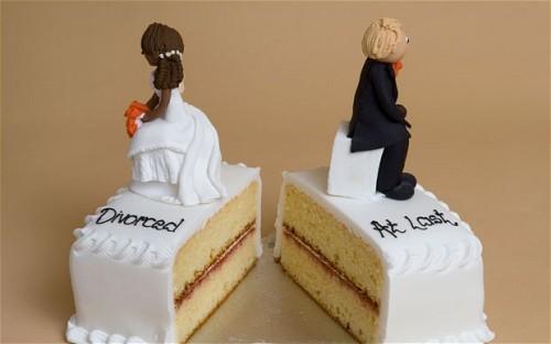 divorce_2089038b