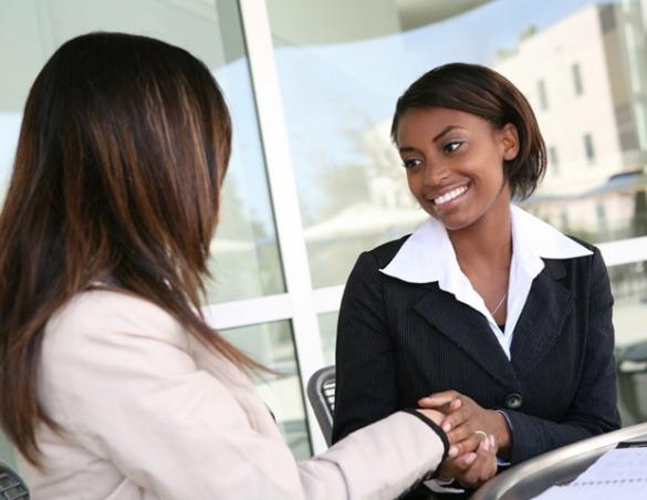 Interview-handshake-620x480