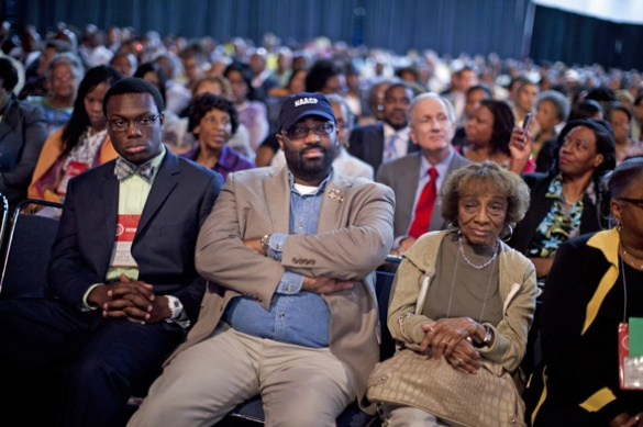 romney-naacp-audience