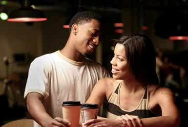 black_dating