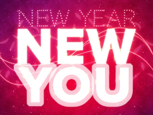 New-year-new-you